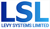 Levy Systems Limited